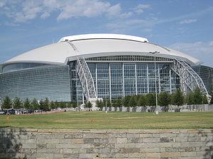 https://jfud3a.bn1.livefilestore.com/y1pDYgqAJA2hF9NdnVjoPbOixV9fDwYG_iz8qUnTd4OJjAmZC5_0ue0PlmJ0Ci6wo2YLsBIFLVDq0SMz9KJiLOHL2MaE2C8aPIQ/Cowboys_stadium.JPG?psid=1